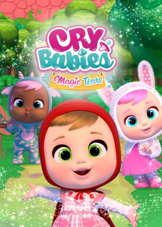 Cry Babies Season 4