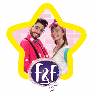 Fabio & Fabia's Hair Salon