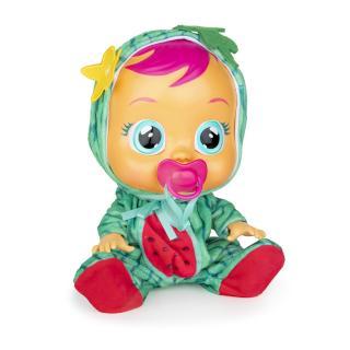 Cry Babies Tutti Frutti Mel