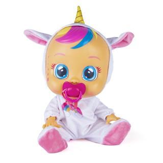 Cry Babies Fantasy Dreamy