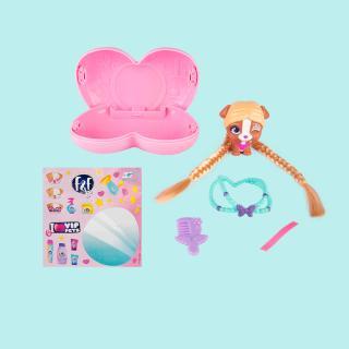 Mini Fans Accessories