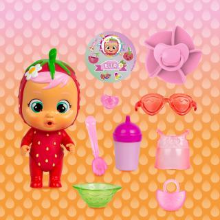 Tutti Frutti House Accessories