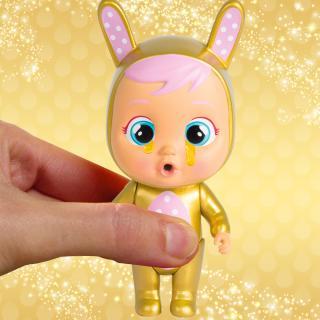Golden Edition Tears