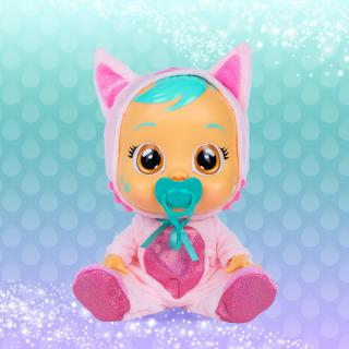 Cry Baby Fantasy