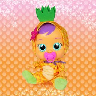 Cry Baby Tutti Frutti