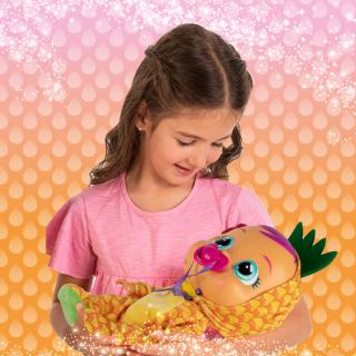 Play with your Cry Baby Tutti Frutti