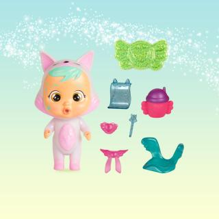 Paci House Accessories