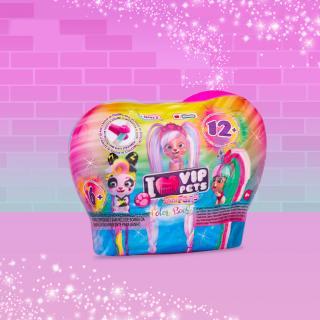 Mini Fans Color Boost Box Set